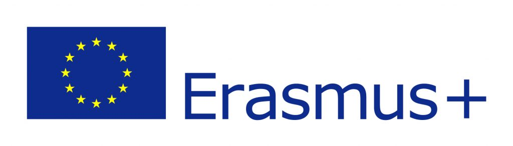 "Erasmus+ Jugendbegegnung Frankreich 2021 ""Uncover Circus"""